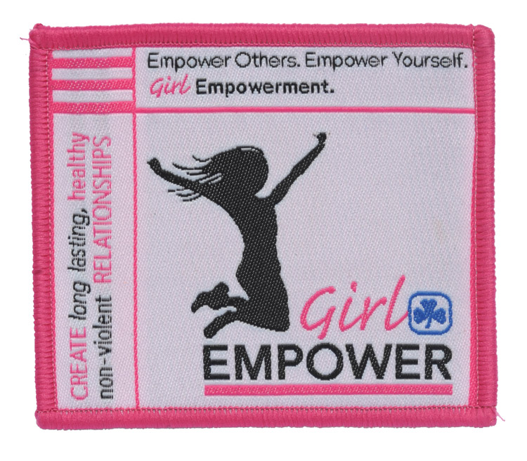 girlempower