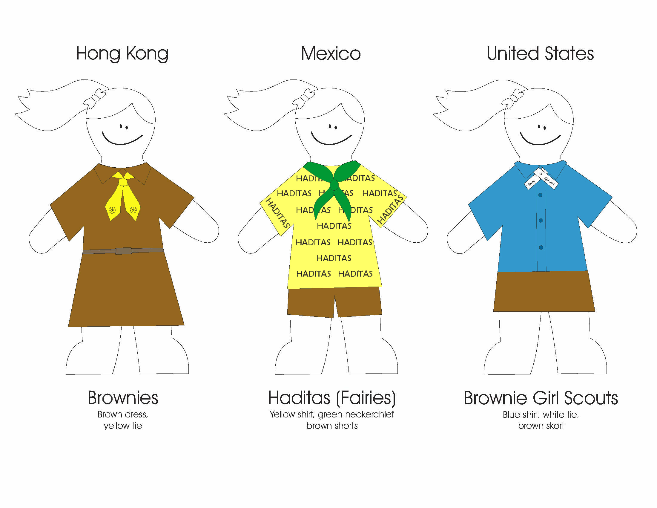 brownie-paper-dolls_Page_4