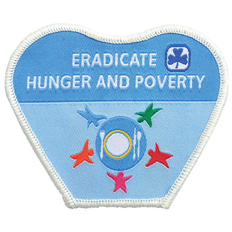 hungerpoverty